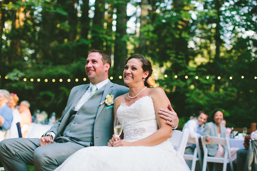Skamania-Lodge-Wedding-8.jpg