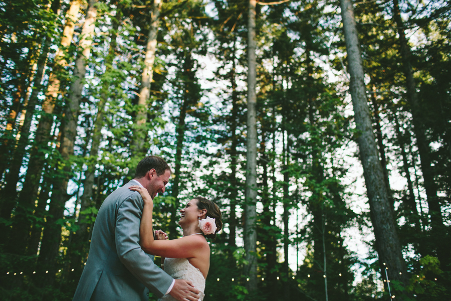 Skamania-Lodge-Wedding-9.jpg