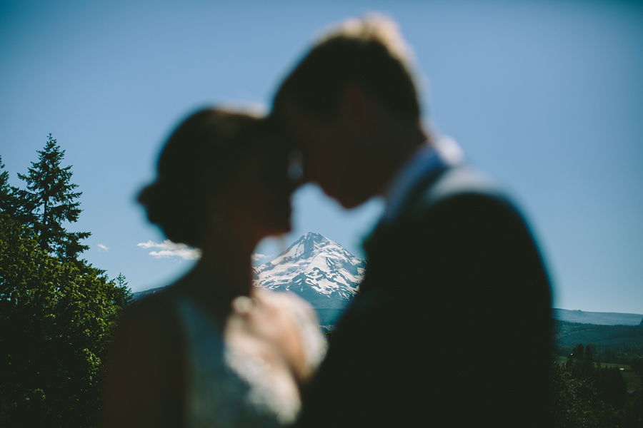 Mt-Hood-Organic-Farms-Wedding-2.jpg