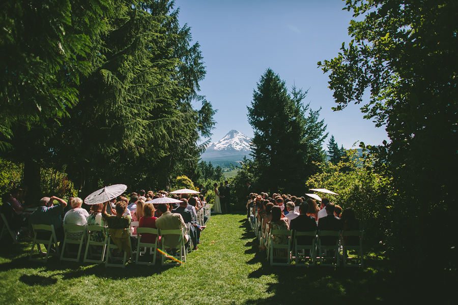 Mt-Hood-Organic-Farms-Wedding-3.jpg