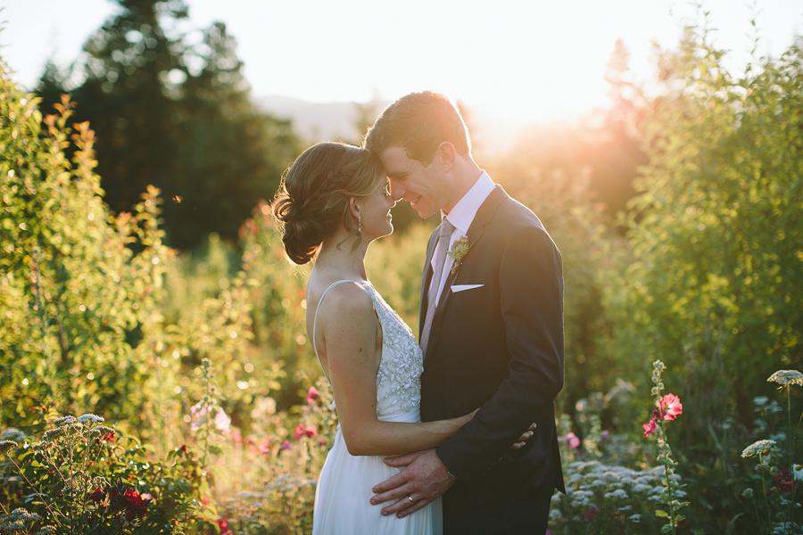 Mt-Hood-Organic-Farms-Wedding-8.jpg