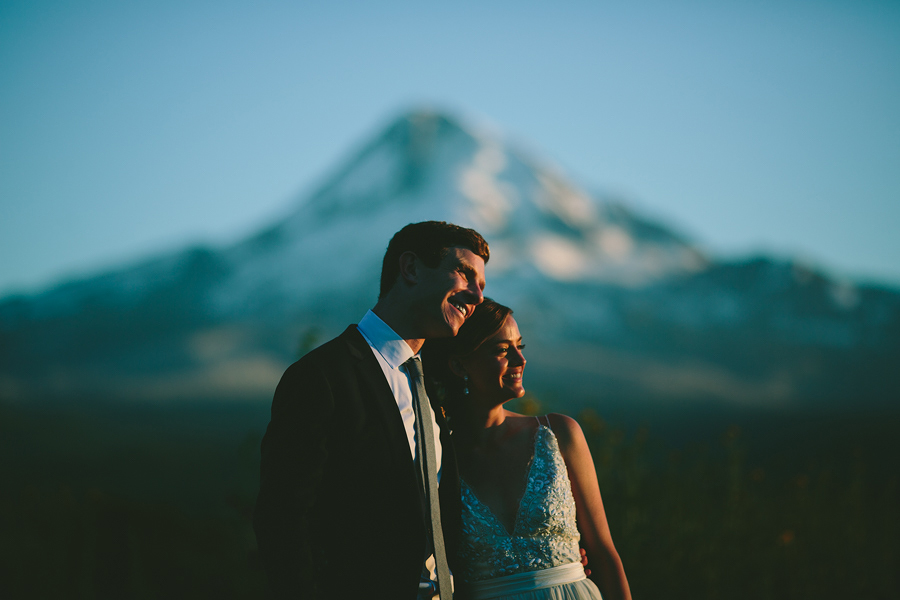 Mt-Hood-Organic-Farms-Wedding-9.jpg