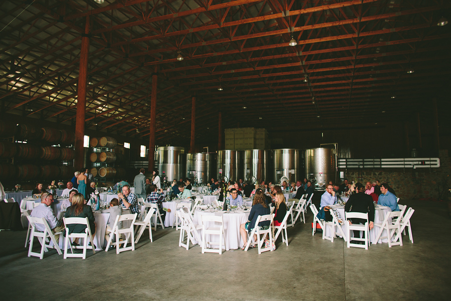 Maysara-Winery-Wedding-60.jpg