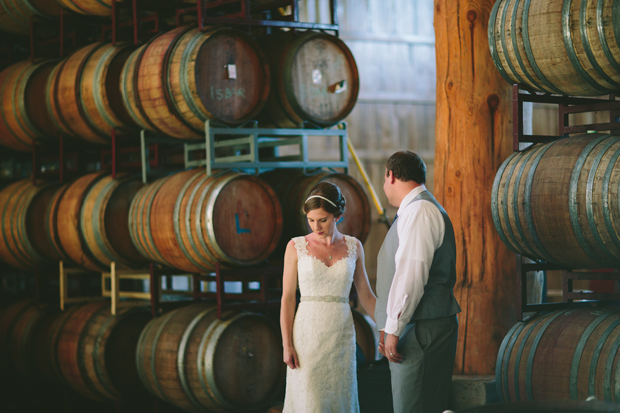 Maysara-Winery-Wedding-72.jpg