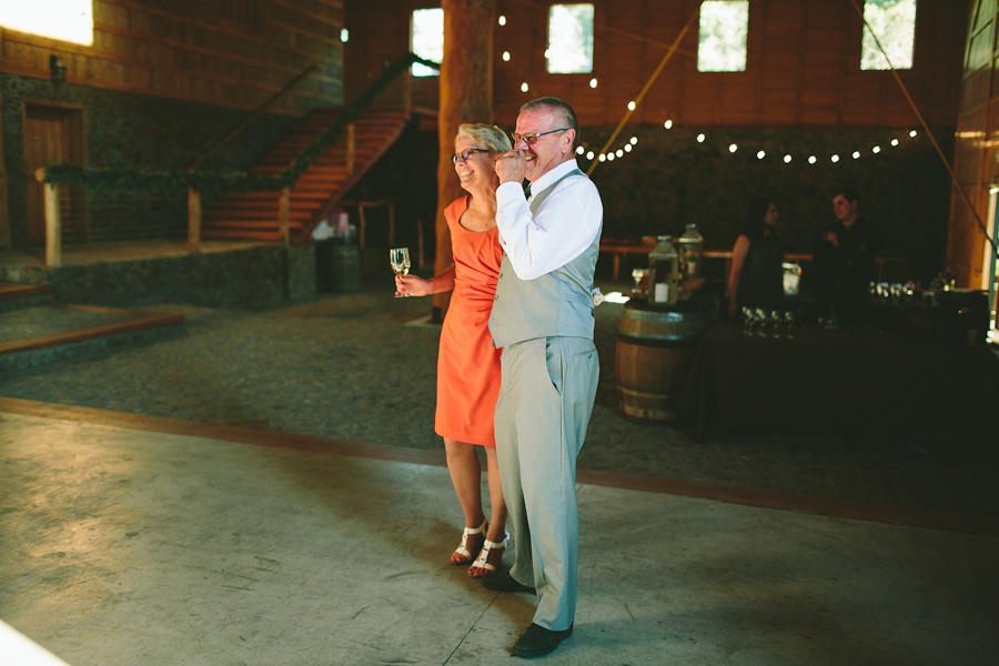 Maysara-Winery-Wedding-91.jpg
