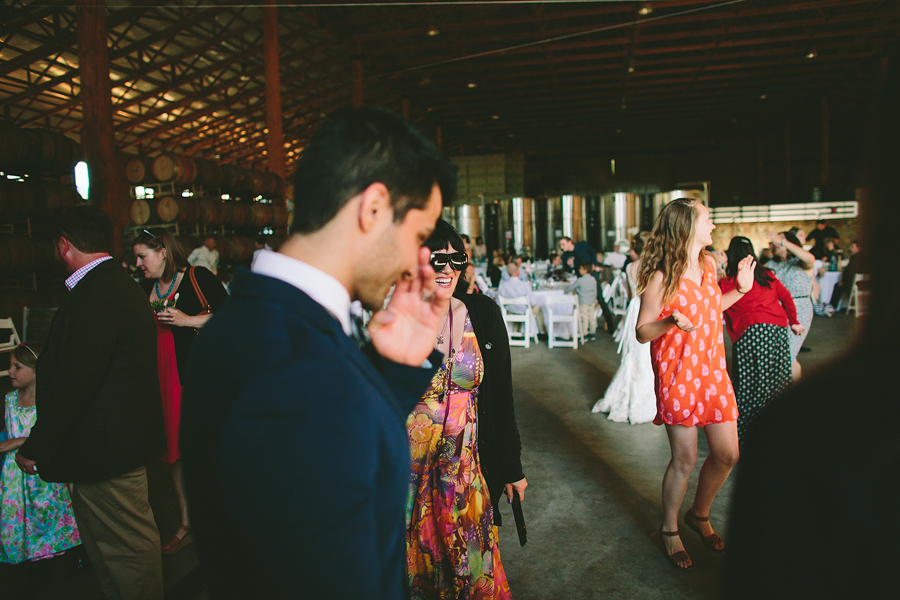 Maysara-Winery-Wedding-93.jpg