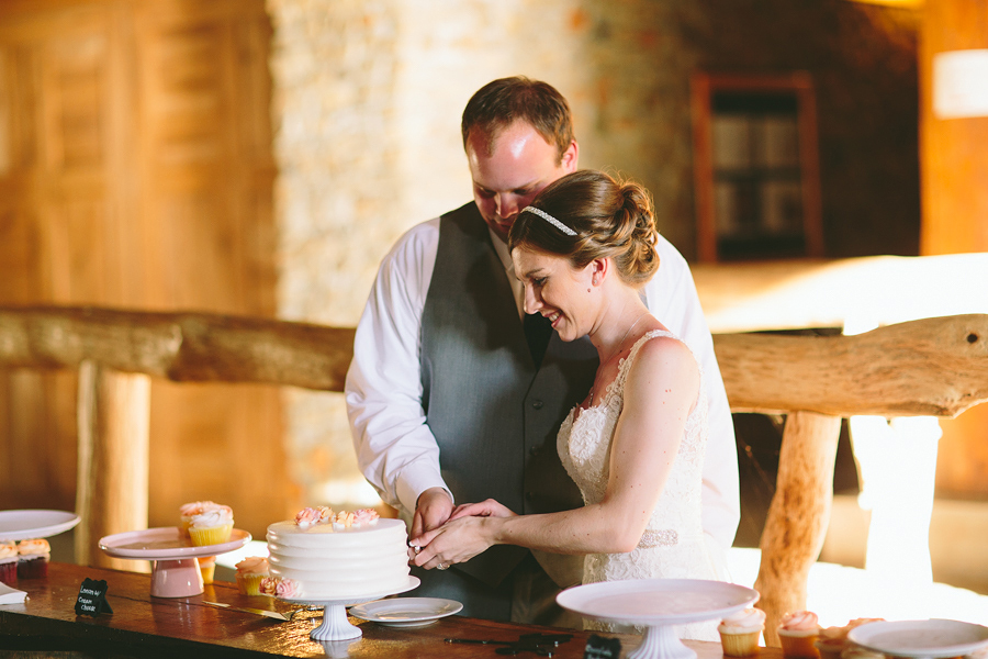 Maysara-Winery-Wedding-97.jpg
