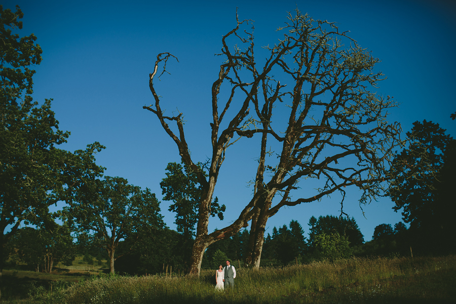 Maysara-Winery-Wedding-104.jpg