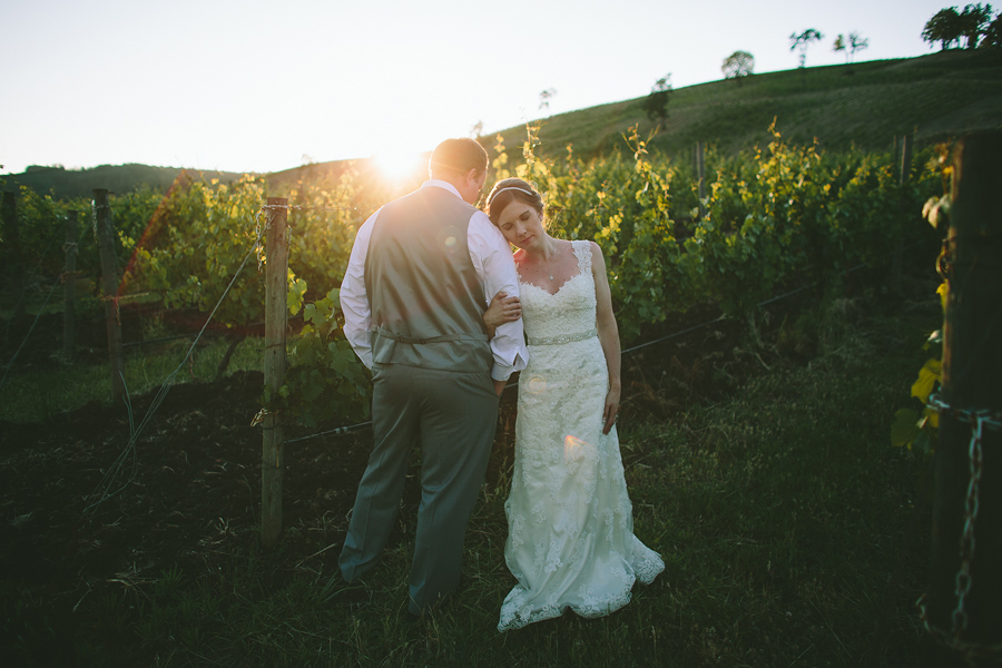Maysara-Winery-Wedding-107.jpg