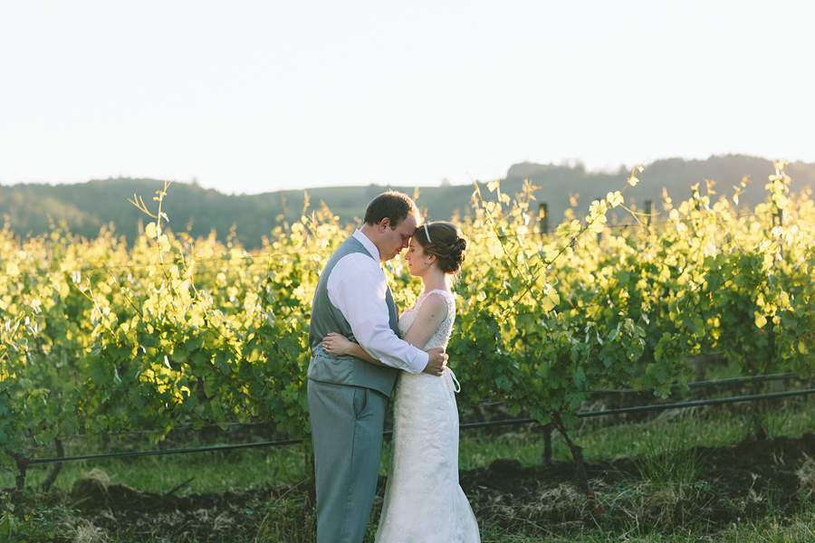 Maysara-Winery-Wedding-109.jpg