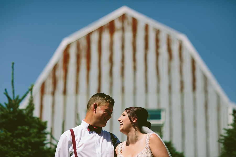 Tinas-Barn-Wedding-5.jpg