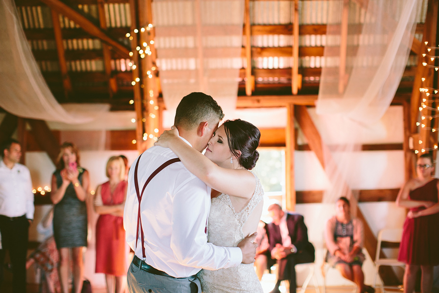 Tinas-Barn-Wedding-9.jpg