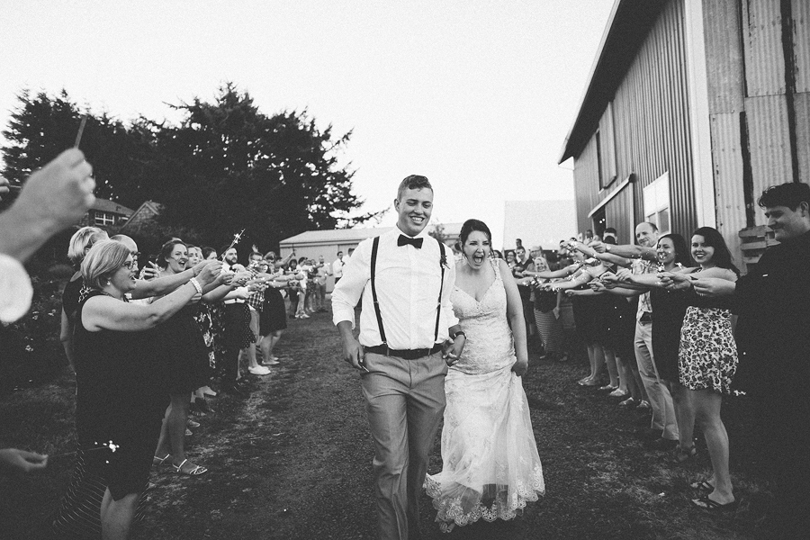 Tinas-Barn-Wedding-18.jpg