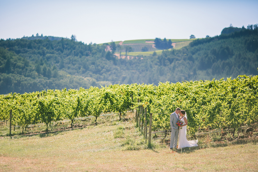 Maysara-Winery-Wedding-2.jpg
