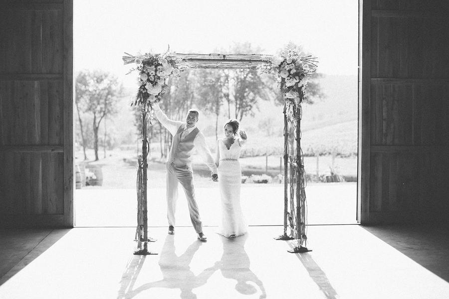 Maysara-Winery-Wedding-5.jpg