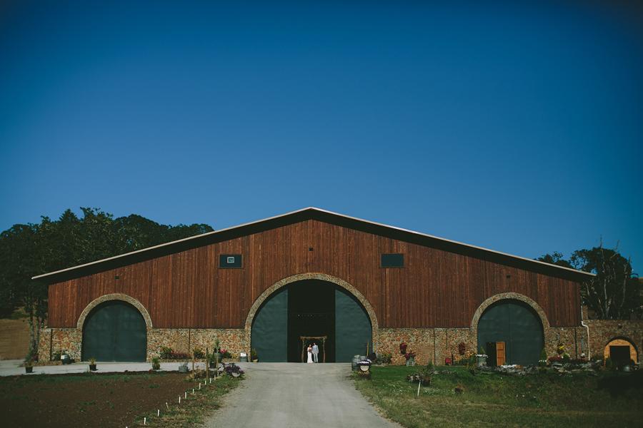 Maysara-Winery-Wedding-4.jpg