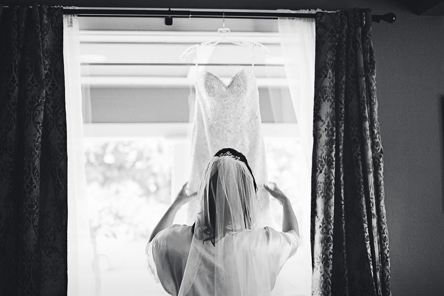 Castaway-Portland-Wedding-14.jpg