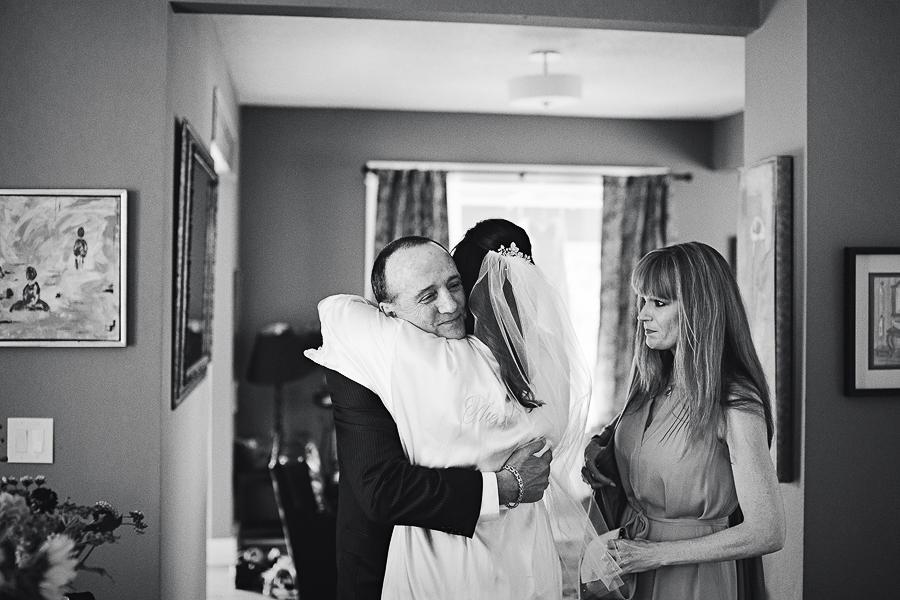 Castaway-Portland-Wedding-16.jpg