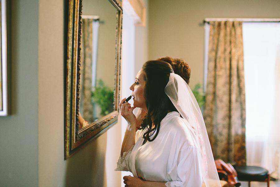 Castaway-Portland-Wedding-18.jpg
