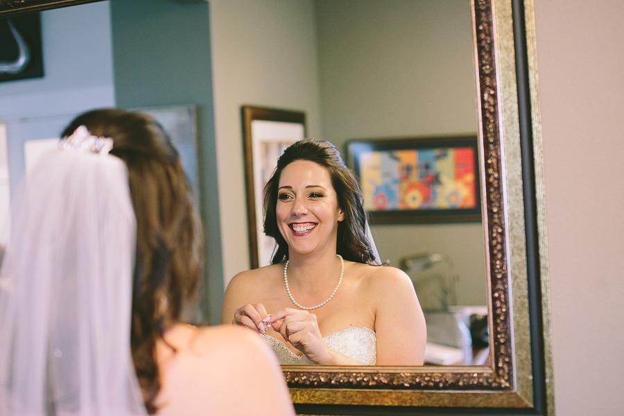 Castaway-Portland-Wedding-21.jpg