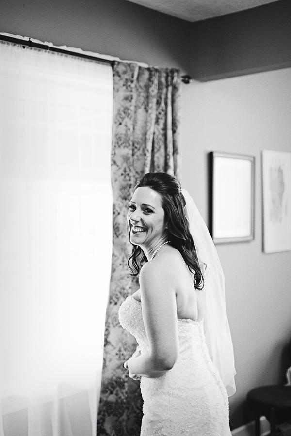 Castaway-Portland-Wedding-23.jpg
