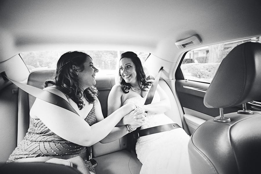 Castaway-Portland-Wedding-30.jpg
