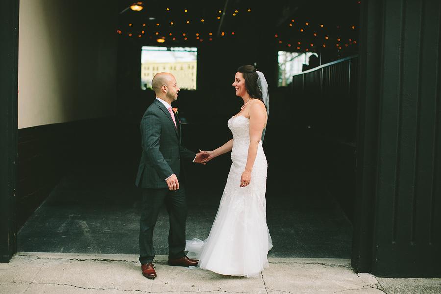 Castaway-Portland-Wedding-34.jpg