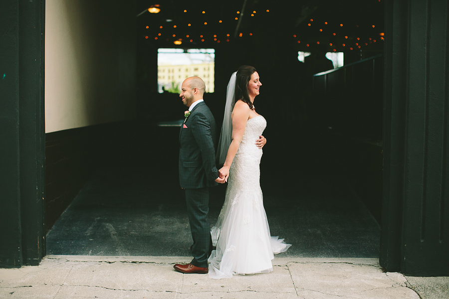 Castaway-Portland-Wedding-33.jpg