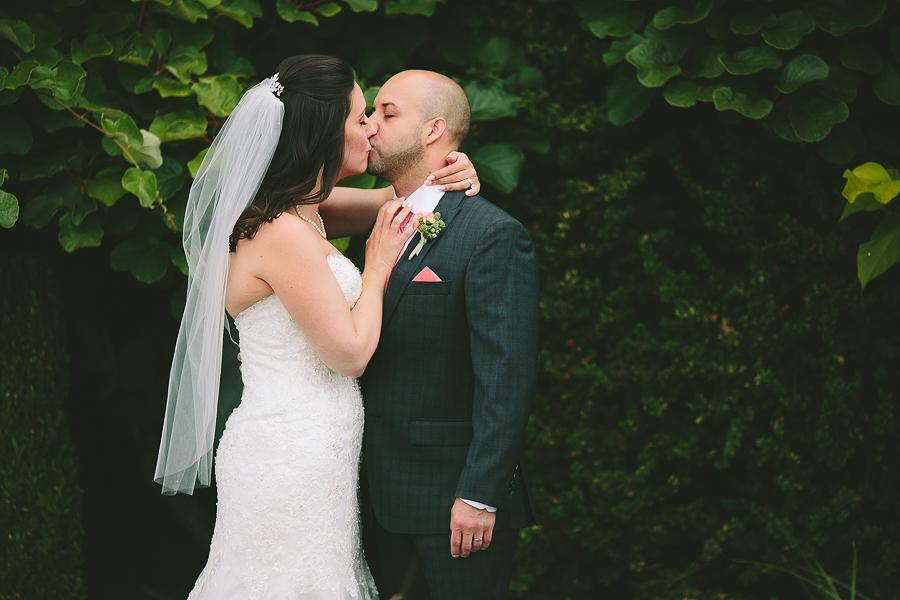 Castaway-Portland-Wedding-38.jpg