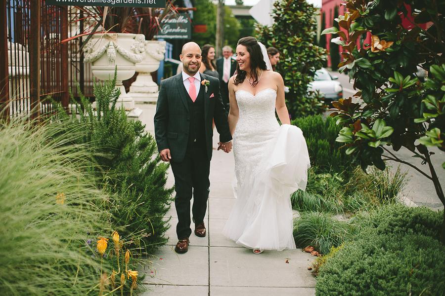 Castaway-Portland-Wedding-37.jpg