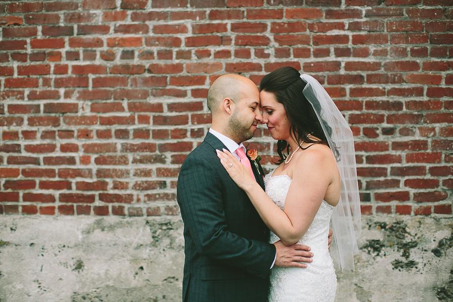 Castaway-Portland-Wedding-39.jpg