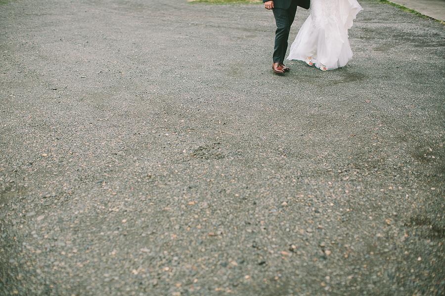 Castaway-Portland-Wedding-40.jpg