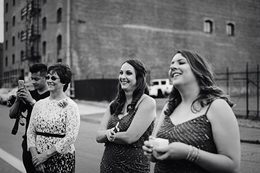 Castaway-Portland-Wedding-42.jpg