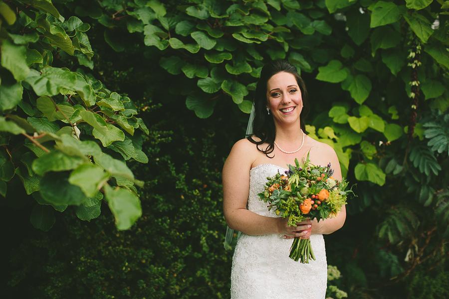 Castaway-Portland-Wedding-41.jpg