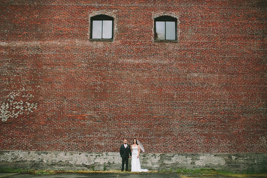 Castaway-Portland-Wedding-44.jpg