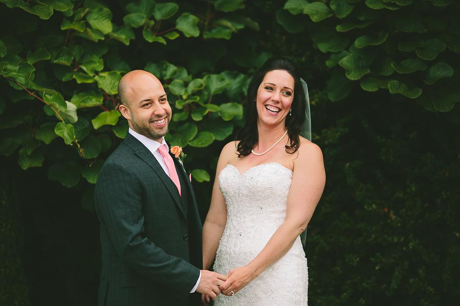 Castaway-Portland-Wedding-45.jpg