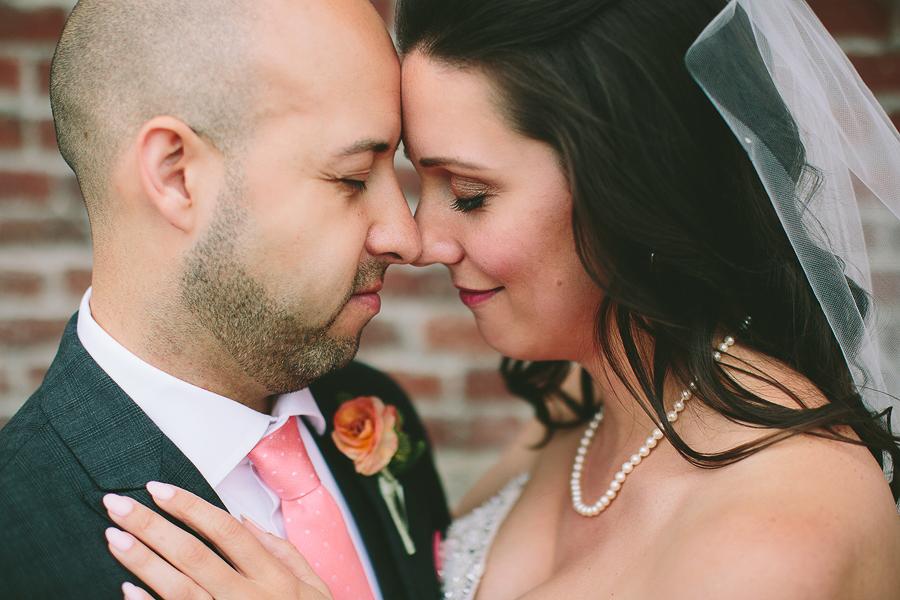 Castaway-Portland-Wedding-46.jpg