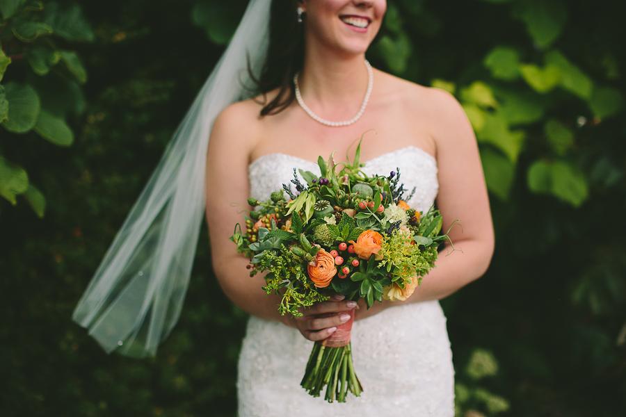 Castaway-Portland-Wedding-48.jpg