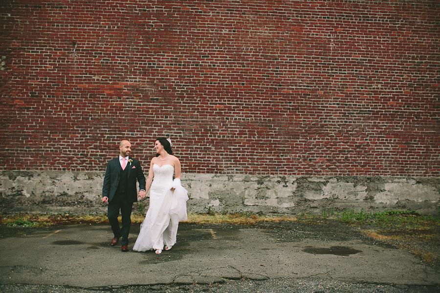 Castaway-Portland-Wedding-49.jpg