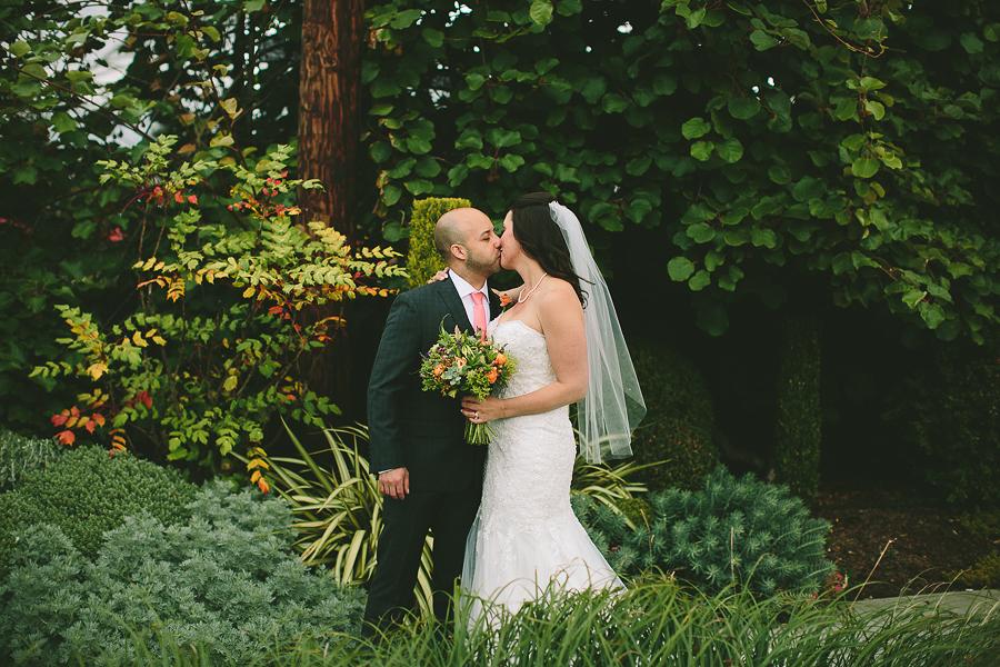 Castaway-Portland-Wedding-50.jpg