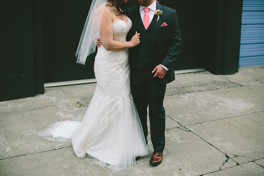 Castaway-Portland-Wedding-53.jpg