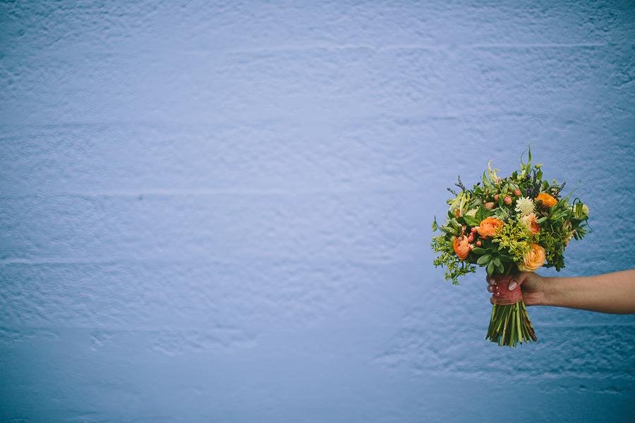 Castaway-Portland-Wedding-54.jpg