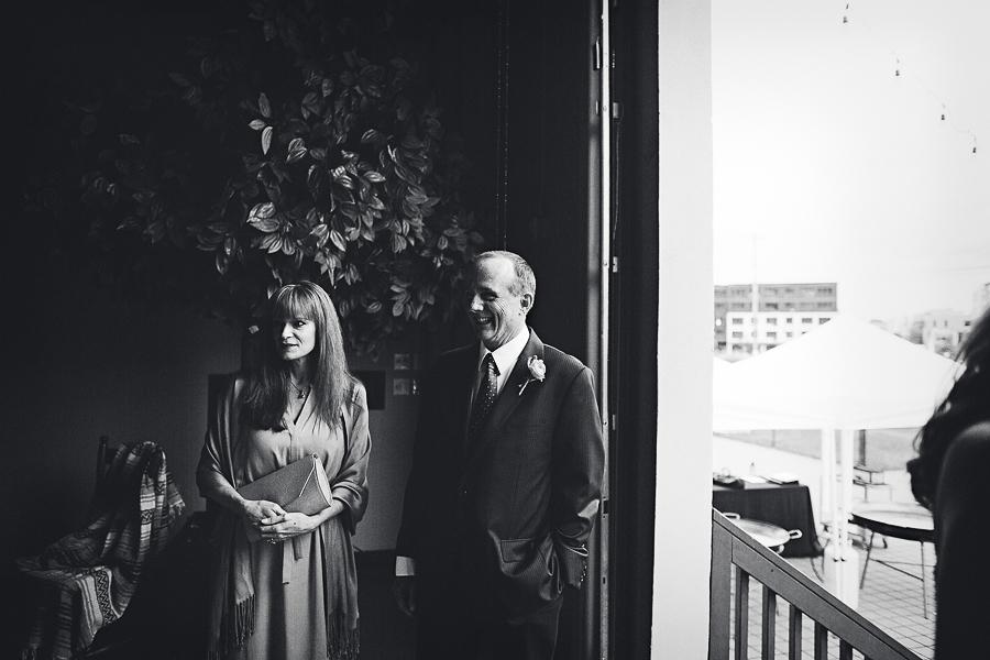 Castaway-Portland-Wedding-57.jpg