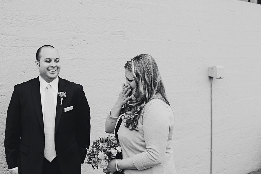 Castaway-Portland-Wedding-59.jpg