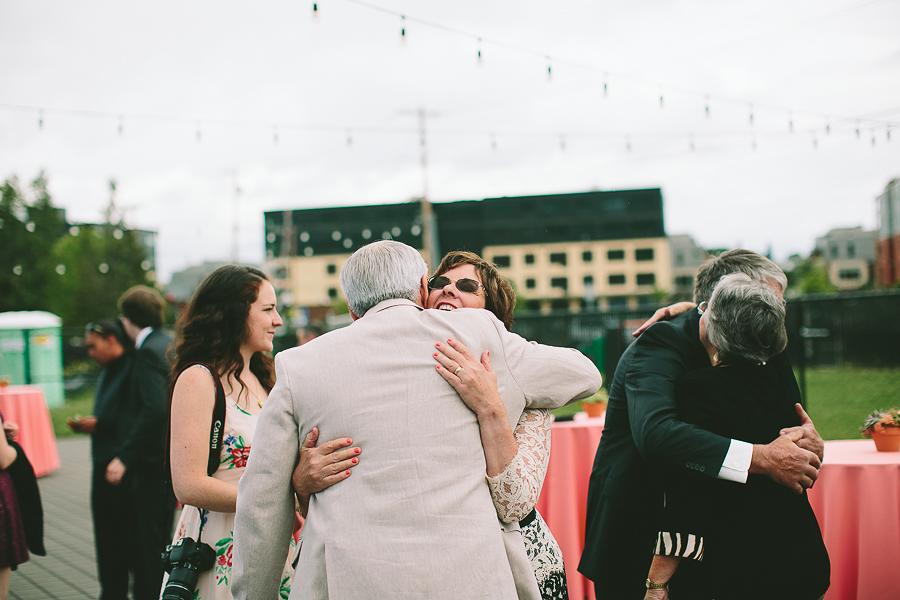Castaway-Portland-Wedding-61.jpg