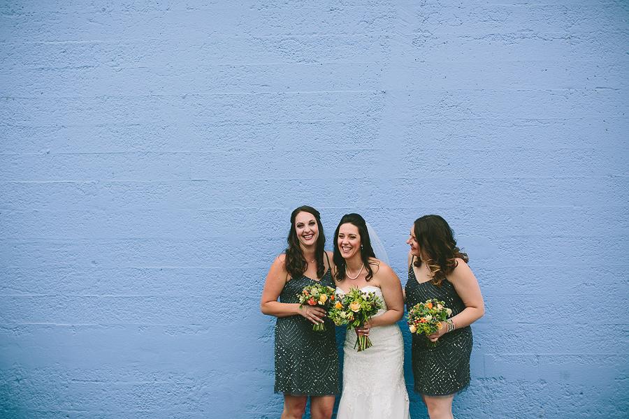Castaway-Portland-Wedding-62.jpg