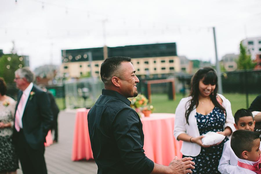 Castaway-Portland-Wedding-63.jpg