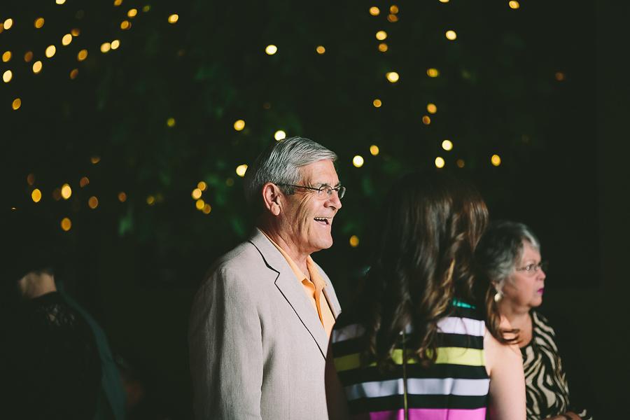 Castaway-Portland-Wedding-66.jpg