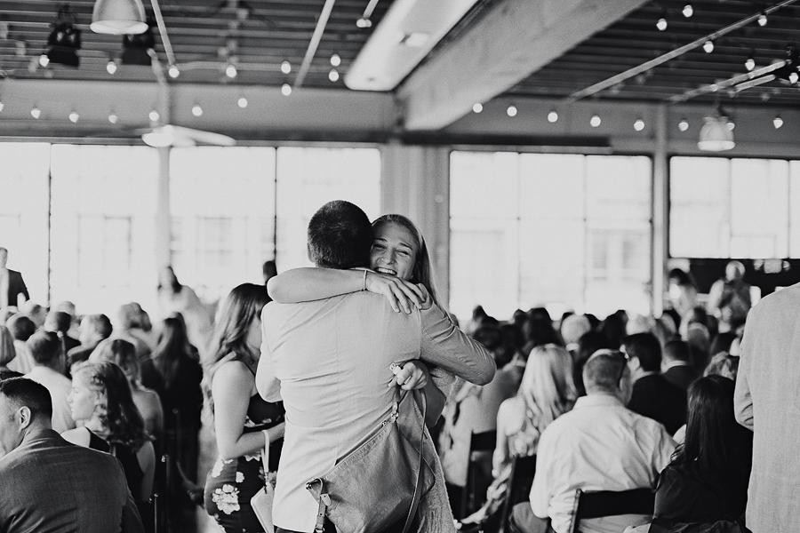 Castaway-Portland-Wedding-79.jpg