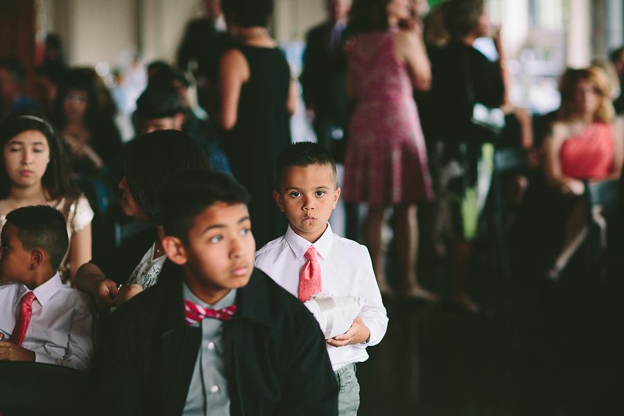 Castaway-Portland-Wedding-81.jpg